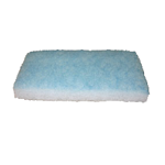 Фильтрующий материал грубой очистки ФТ-150-G3 (2х40)