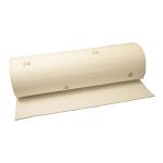 Фильтр потолочный тонкой очистки PRIME LJA-600G (1,0х1,0м)