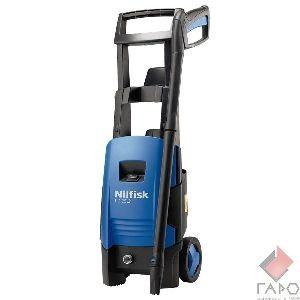 Аппарат высокого давления Nilfisk C 125.4-6