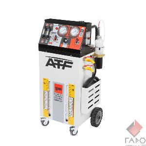 Установка для промывки и экспресс-замены жидкости в АКПП ATF 3000 PRO