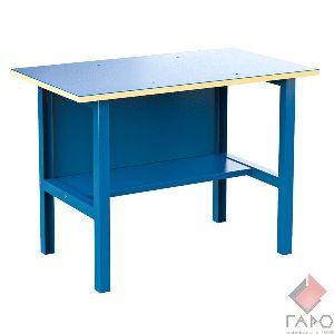 Рабочий стол ВТ-1200