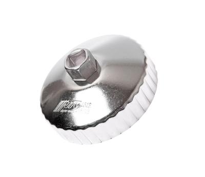 Съемник фильтров масляных 93мм 36-ти гранный чашка JTC-4612