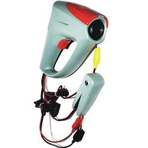 Стробоскоп бензиновый Astro M5