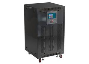 Устройство зарядное автоматизированное УЗА-150-80