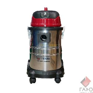 Профессиональный пылеводосос TVC30