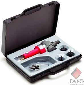 Устройство для притирки клапанов ZECA 209 (Италия)