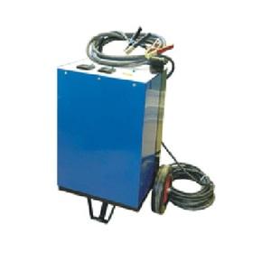 Устройство пуско-зарядное ЗУ-1ПУ-1 (УЗД-2+ЗУ)